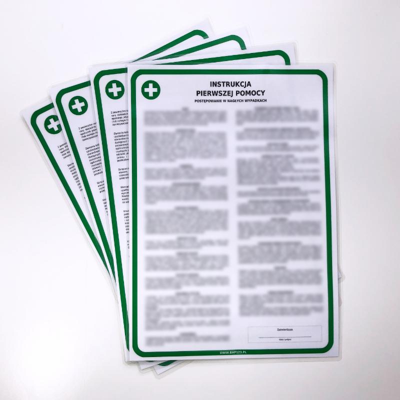 Oparzenie kwasem - instrukcja pierwszej pomocy Postępowanie w przypadku oparzenia kwasem 1