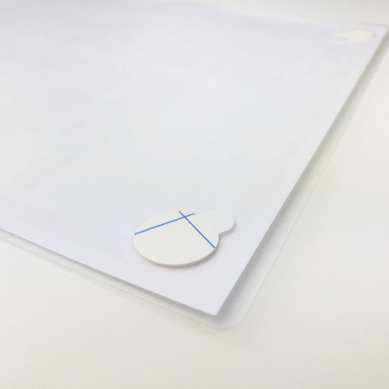 Magazynowanie styropianu - instrukcja BHP przy magazynowaniu i składowaniu produktów i półproduktów w fabryce styropianu 3